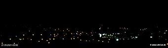 lohr-webcam-21-05-2021-03:00