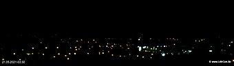 lohr-webcam-21-05-2021-03:30