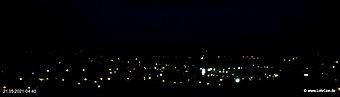 lohr-webcam-21-05-2021-04:40