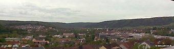lohr-webcam-21-05-2021-09:50