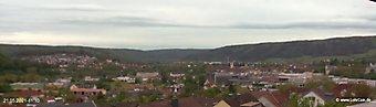 lohr-webcam-21-05-2021-11:10