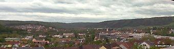 lohr-webcam-21-05-2021-11:50