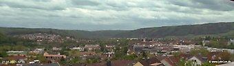 lohr-webcam-21-05-2021-12:10