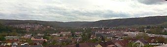 lohr-webcam-21-05-2021-13:30