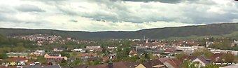 lohr-webcam-21-05-2021-16:20