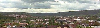 lohr-webcam-21-05-2021-16:30