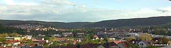 lohr-webcam-21-05-2021-18:20