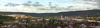 lohr-webcam-21-05-2021-19:10