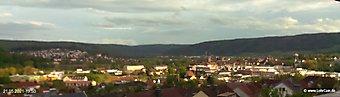 lohr-webcam-21-05-2021-19:50