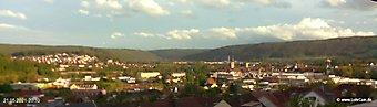lohr-webcam-21-05-2021-20:10