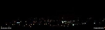 lohr-webcam-22-05-2021-03:20