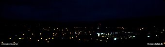 lohr-webcam-22-05-2021-04:50