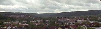 lohr-webcam-22-05-2021-08:20