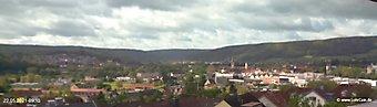 lohr-webcam-22-05-2021-09:10