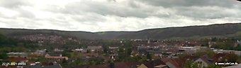 lohr-webcam-22-05-2021-09:50