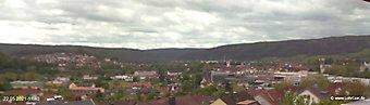 lohr-webcam-22-05-2021-11:40