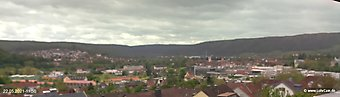 lohr-webcam-22-05-2021-11:50