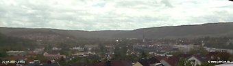 lohr-webcam-22-05-2021-13:00