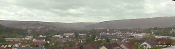 lohr-webcam-22-05-2021-14:00