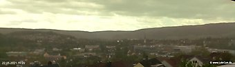 lohr-webcam-22-05-2021-15:20
