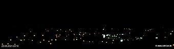 lohr-webcam-23-05-2021-03:10