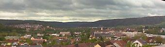 lohr-webcam-23-05-2021-09:10