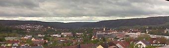 lohr-webcam-23-05-2021-09:20