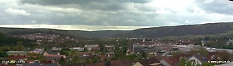 lohr-webcam-23-05-2021-13:10