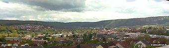 lohr-webcam-23-05-2021-13:40
