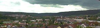 lohr-webcam-23-05-2021-14:00