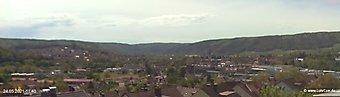 lohr-webcam-24-05-2021-11:40