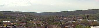 lohr-webcam-24-05-2021-11:50