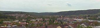 lohr-webcam-24-05-2021-13:40