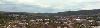 lohr-webcam-24-05-2021-16:10