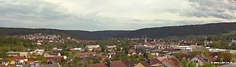 lohr-webcam-24-05-2021-17:10