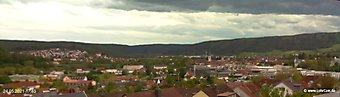 lohr-webcam-24-05-2021-17:40