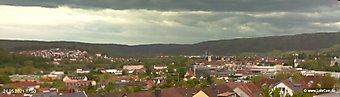 lohr-webcam-24-05-2021-17:50
