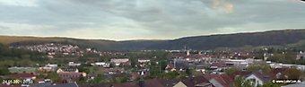 lohr-webcam-24-05-2021-20:50