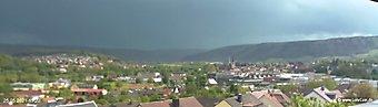 lohr-webcam-25-05-2021-15:20