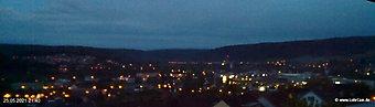 lohr-webcam-25-05-2021-21:40