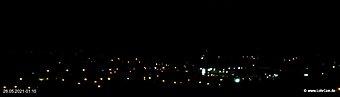 lohr-webcam-26-05-2021-01:10