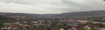 lohr-webcam-26-05-2021-08:20