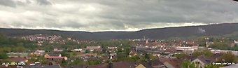 lohr-webcam-26-05-2021-10:20
