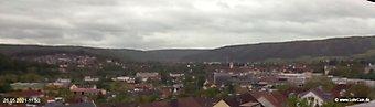 lohr-webcam-26-05-2021-11:50
