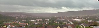 lohr-webcam-26-05-2021-16:50