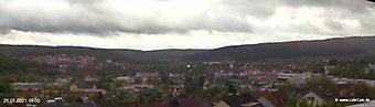 lohr-webcam-26-05-2021-18:00