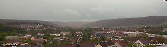 lohr-webcam-26-05-2021-18:30