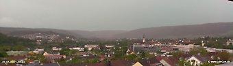 lohr-webcam-26-05-2021-18:40