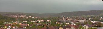 lohr-webcam-26-05-2021-19:00