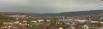 lohr-webcam-26-05-2021-19:10